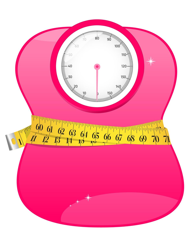 Calcul poids taille carabiens le forum - Surveiller votre poids gratuit ...