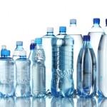 Besoins alimentaires du cycliste : l'eau