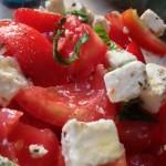Recette de cuisine diététique
