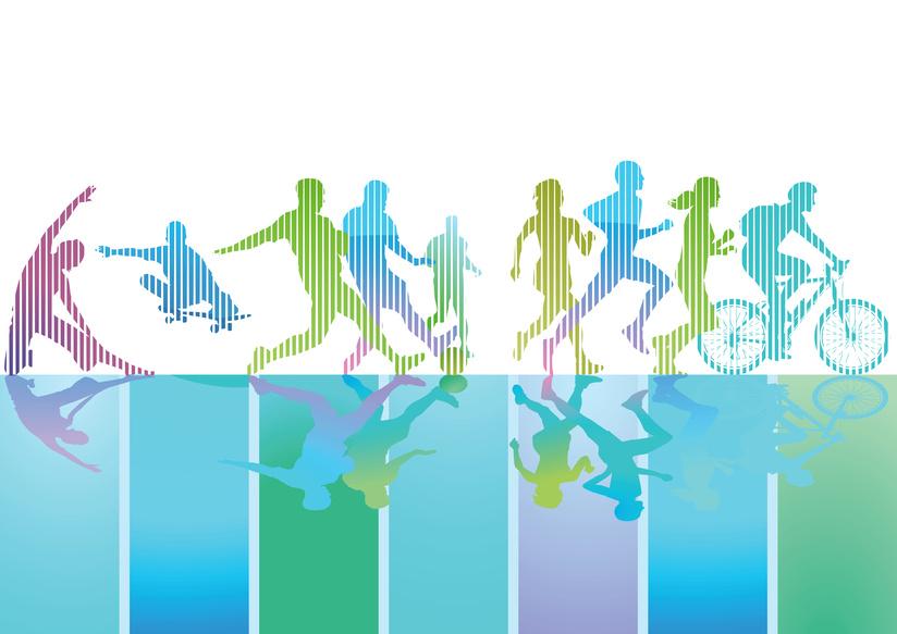 Nutrition sportive par discipline