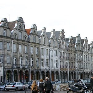 dieteticienne sur arras
