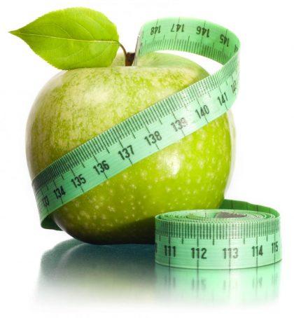 bilan nutritionnel complet