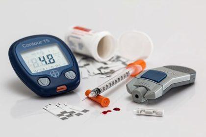 conseils diététiques pour les diabétiques