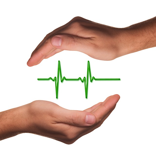 rythme cardio vasculaire apres 50 ans